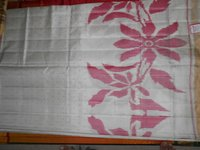 Embroidered Patola Sarees