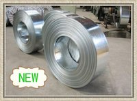 Stainless Steel Hot Rolled Coil