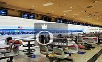 Bowling Center Turnkey Project
