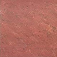 Silk Terra Vitrified Tiles