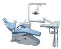 Elegant Dental Unit Dental Chair
