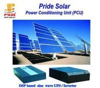 850VA Solar Inverter