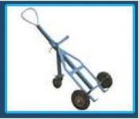 Drum Carry Trolley