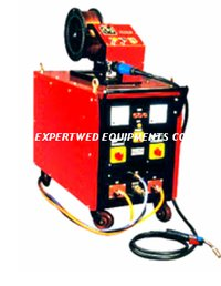 MIG/MAG/CO2 Welding Machines