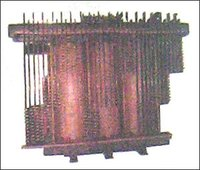 Submerged Arc Furnace Transformer