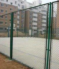 Sport Fence
