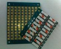 Clp315/310 Toner Chip