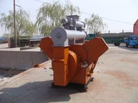 9ck-1000/1500 Pellet Mill