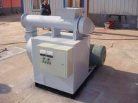 9CK-250/260 Pellet Machine