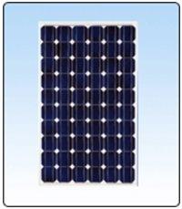 210W Solar Panel