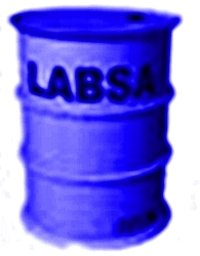 Labsa 98 Percent