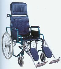 Wheelchair (LA30)