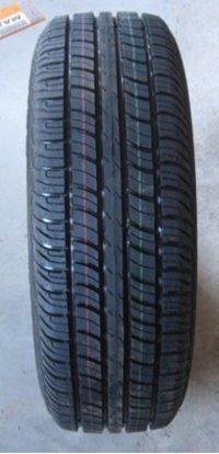 PCR 185/60R14 Tyre