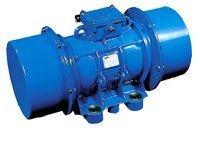 3 Phase & Single Phase Electric Vibrator Motor