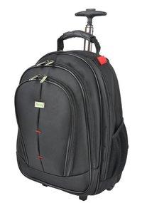Trolley Laptop Bag