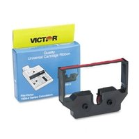 Victor 7011 Ribbon
