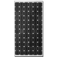 Mono190W Solar Panel