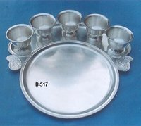 Bhojan Thali