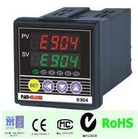 E Series Temperature Controller