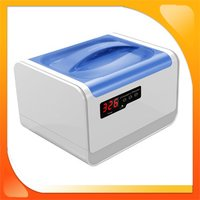 New Digital Ultrasonic Cleaner (1400ml)