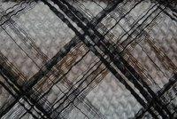 PU, PVC Leather