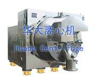 Huada Peeler Centrifuges