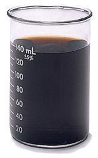 Liquid Caramel Color (CDL-002)