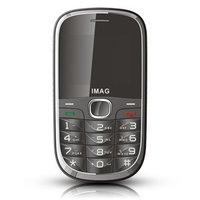 Elderly Mobile Phone For Senior