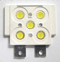 Led High Power Module