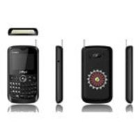Live Ii Gsm Mobile Phone