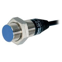 Long Distance Inductive Proximity Sensor