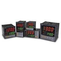 P I D Temperature Controller