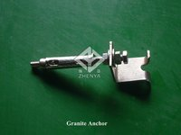 Stainless Granite Anchors(CFS06)