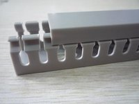 Wire Duct UL