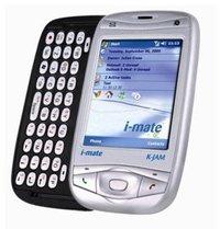 Imate Mobile