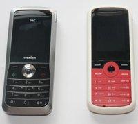 SZCORISE Cell Phone