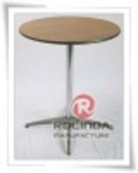 36inch Cocktail Table