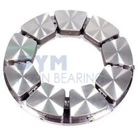 THRUST PAD ASSY