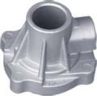 Die Casting For Water Pump