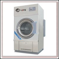 Product Image Tumble Dryer