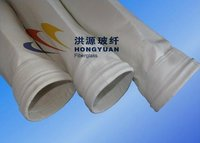 Dust Collector Filter Bags For Cement Plant