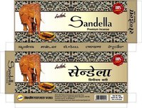 Sandella Incense Sticks