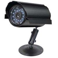 Box CCTV Cameras