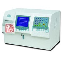 Grating Biochemical Analyzer