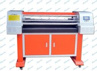 Ribbon Banner Printer
