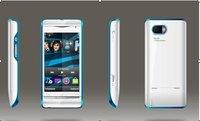 Wcdma+Gsm Business Phones