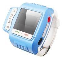 Chiva X168 Watch Phone