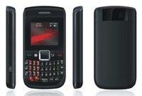 Chiva C1190 Mobile Phone
