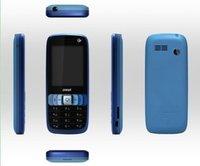 Chiva C803 Mobile Phone