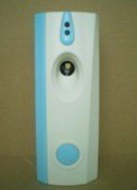 Nast ABS Plastic Mini Aerosol Dispenser